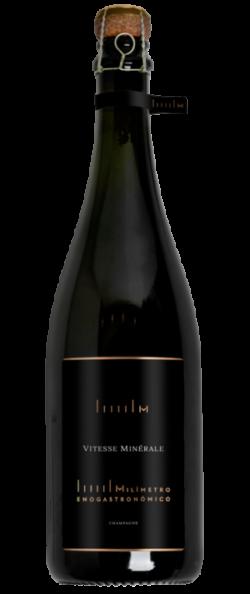champagne-me-022