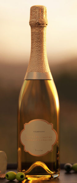 champagne-me-05